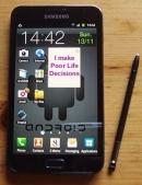 220px-Samsung_Galaxy_Note